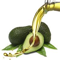 Масло авокадо, купить масло авокадо, Германия