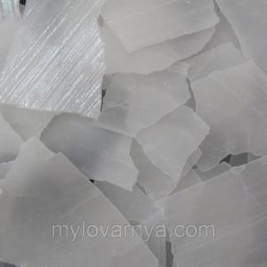 Калиевая сода, КОН (едкий калий)