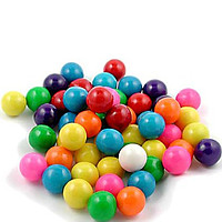 Отдушка Бубль Гум (Bubble Gum) |10 мл