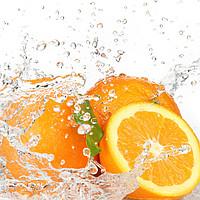 Отдушка Апельсин|10 мл