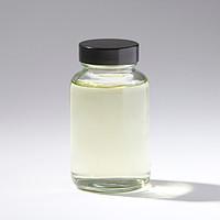Мыльная основа для жидкого мыла Organic Liquid Castile Soap, Англия, Stephenson (0,250 л.)