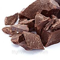 Тертое какао натуральное, Кот-дИвуар