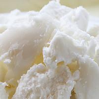 Масло Пальмоядровое, рафинированное, Германия