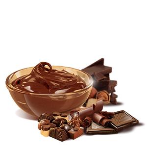 Изготовление шоколада