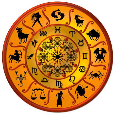 Знаки зодиака от Лия